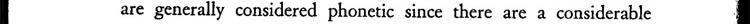 Editors_page_12_slice_30