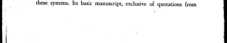 Editors_page_12_slice_35