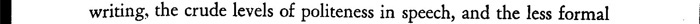 Editors_page_13_slice_04