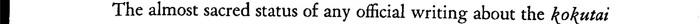 Editors_page_13_slice_09