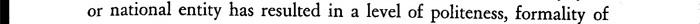Editors_page_13_slice_10