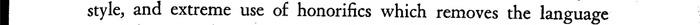 Editors_page_13_slice_11