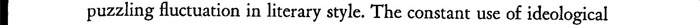 Editors_page_13_slice_15