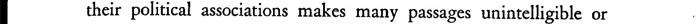 Editors_page_13_slice_17