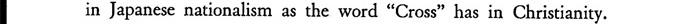 Editors_page_13_slice_21