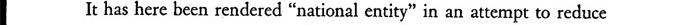 Editors_page_13_slice_22