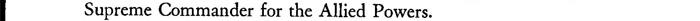 Editors_page_13_slice_28