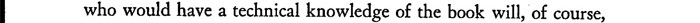 Editors_page_13_slice_32