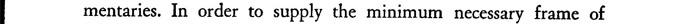 Editors_page_13_slice_34