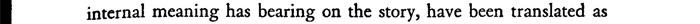 Editors_page_15_slice_03