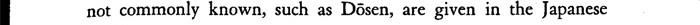 Editors_page_15_slice_08