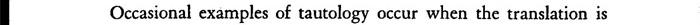 Editors_page_15_slice_10