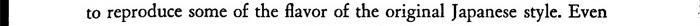 Editors_page_15_slice_12