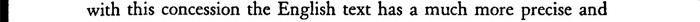 Editors_page_15_slice_13
