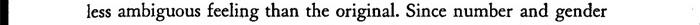 Editors_page_15_slice_14