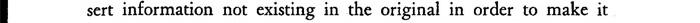 Editors_page_15_slice_16