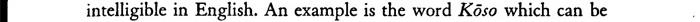 Editors_page_15_slice_17