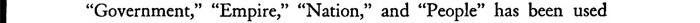 Editors_page_15_slice_22