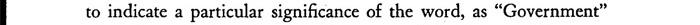 Editors_page_15_slice_23