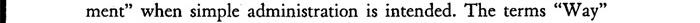 Editors_page_15_slice_25