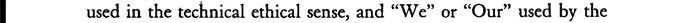 Editors_page_15_slice_26