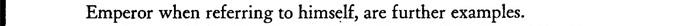 Editors_page_15_slice_27