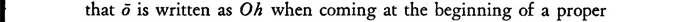 Editors_page_15_slice_30