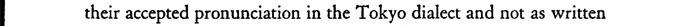 Editors_page_15_slice_34