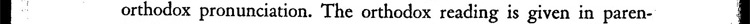 Editors_page_16_slice_10