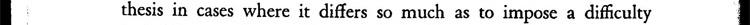 Editors_page_16_slice_11