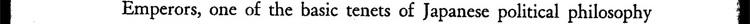Editors_page_16_slice_16