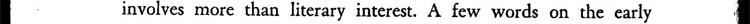 Editors_page_16_slice_18