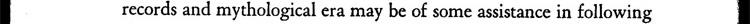Editors_page_16_slice_19