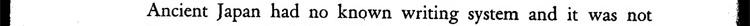 Editors_page_16_slice_21