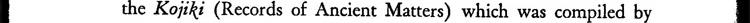 Editors_page_16_slice_27