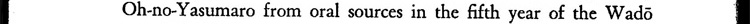 Editors_page_16_slice_28