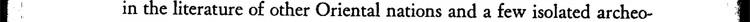 Editors_page_16_slice_34