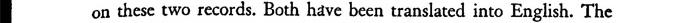 Editors_page_17_slice_03