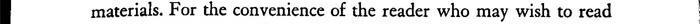 Editors_page_17_slice_06