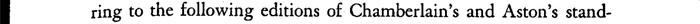 Editors_page_17_slice_08
