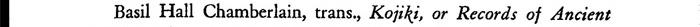 Editors_page_17_slice_10