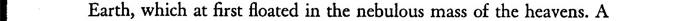 Editors_page_17_slice_20