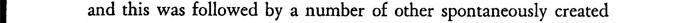 Editors_page_17_slice_22