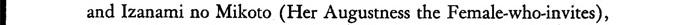 Editors_page_17_slice_25