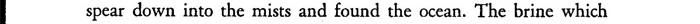Editors_page_17_slice_27