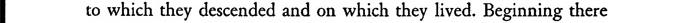 Editors_page_17_slice_29