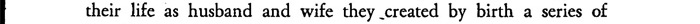 Editors_page_17_slice_30