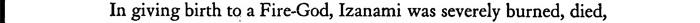 Editors_page_17_slice_33