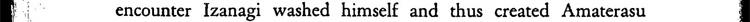 Editors_page_18_slice_04