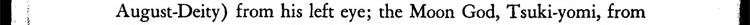 Editors_page_18_slice_06